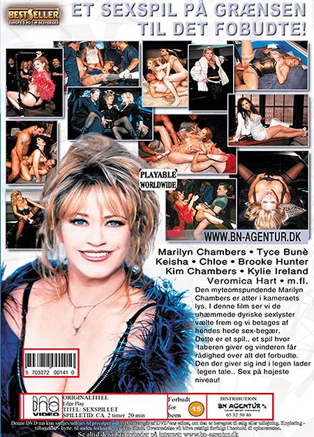 sex i esbjerg dvd pornofilm