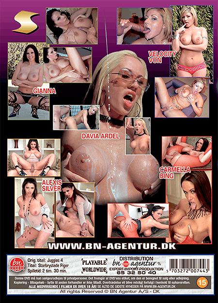 carmella bing store bryster som store dicks asiatisk pon sex
