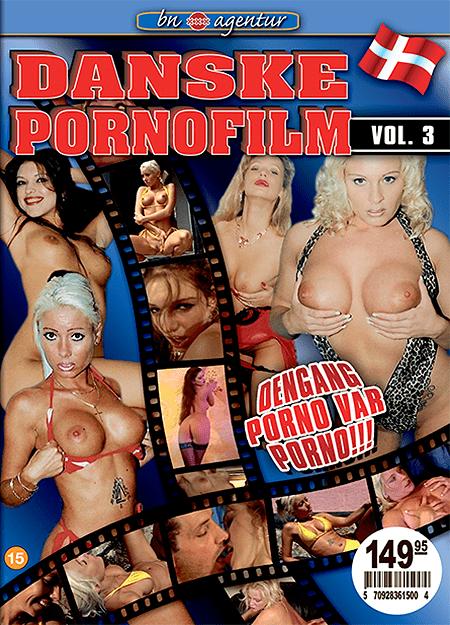 side 6 piger katja kean blowjob