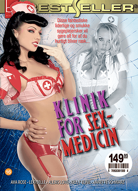 Klinik For Sex-Medicin