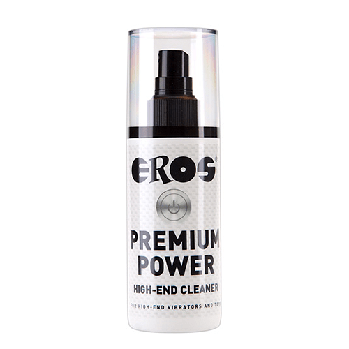 Eros Power High-End Cleaner