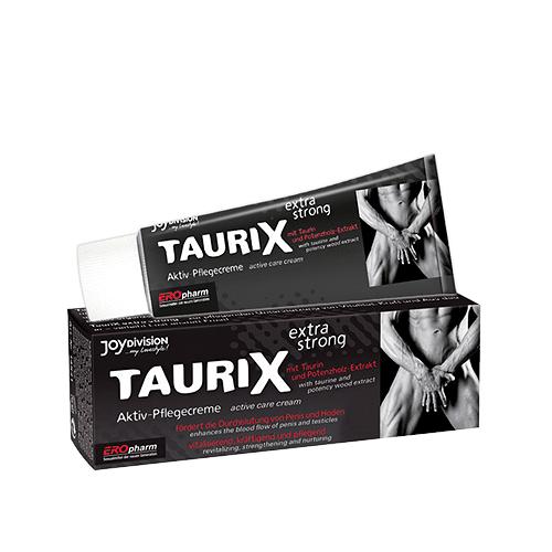 Taurix Male Salve