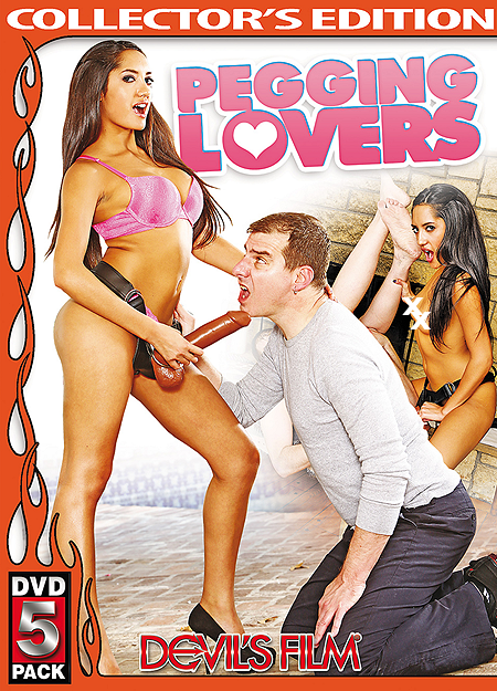 Pegging Lovers