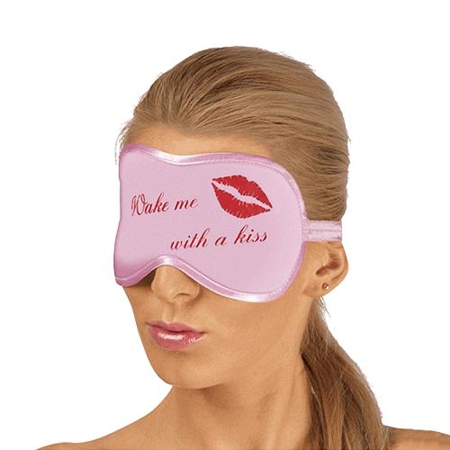 Pikant Blindmaske