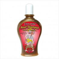 Anal Shampoo