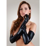 Lang Wetlook Handske