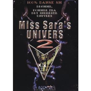 Miss Sara´s Univers #2