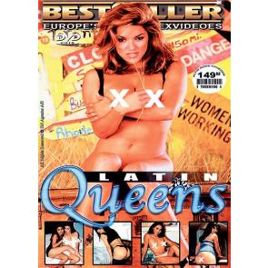 Latin Queens