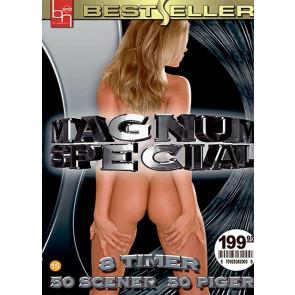 Magnum Special