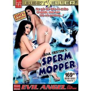 Sperm Mopper