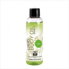 Shiatsu Aroma Bodylotion - Shiatsu - Body Oil