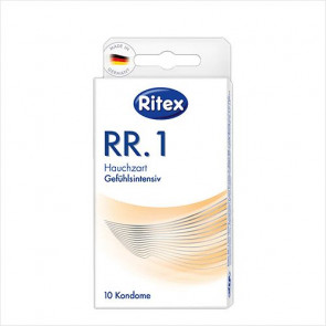 Ritex RR1 Kondomer