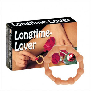Longtime Lover Potensring