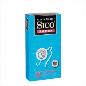 Sico Marathon Condoms