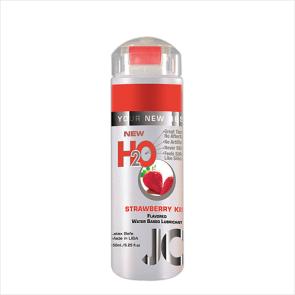 H2O Glidecreme Med Smag
