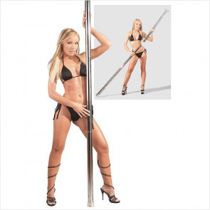 Stripper/Pole Stang