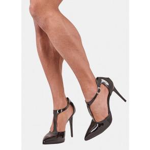Højhælet Danse Sko - Cottelli High Heels