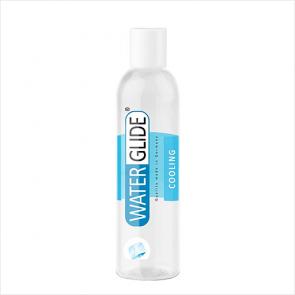 Waterglide Cooling Glidecreme