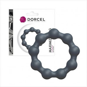 Dorcel Maximize Potensring