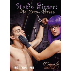 Die Zeta-Sklaven