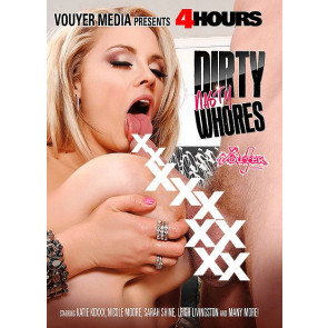Dirty Nasty Whores