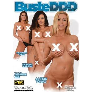 Busted DD