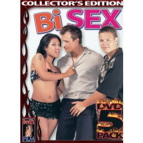 Bi Sex
