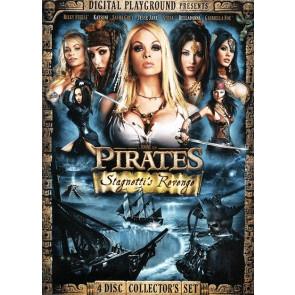 Pirates #2