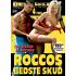 Roccos Bedste Skud