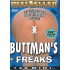 Buttman´s Freaks