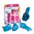 Forefinger Delight Vibrating Kit
