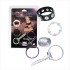 Cockring Collection Kit