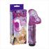 Venus Lips Clit Stimulator