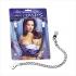 Nipple Chain Clasps