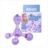 Relax Molekyle Massager