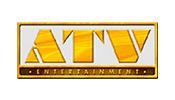 ATV Entertainment