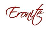 Eronite