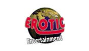 Erotic Entertainment
