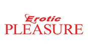 Erotic Pleasure