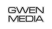 Gwen Media