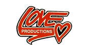Love Productions