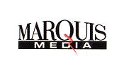 Marquis Media