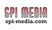 SPI Media