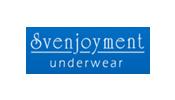 Svenjoyment