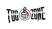 Tug Zone
