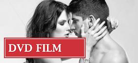 DVD pornofilm