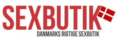 Sexbutik.dk | Online sexbutik med alt i pornofilm og sexlegetøj
